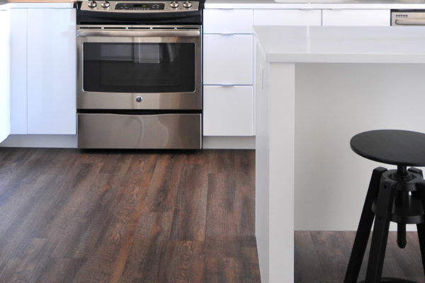 How to Choose the Best Hard Flooring for Your Home