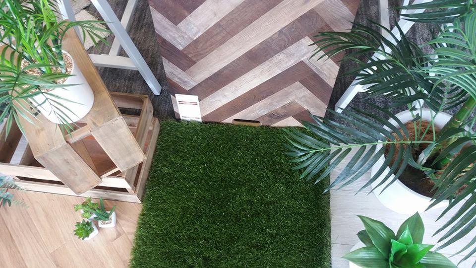 Garage Carpet Installation Tauranga