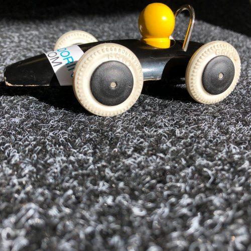 Garage Carpet for $13/m2
