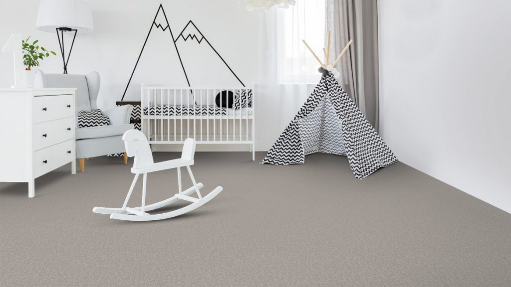 Feltex – Cable Bay Stone