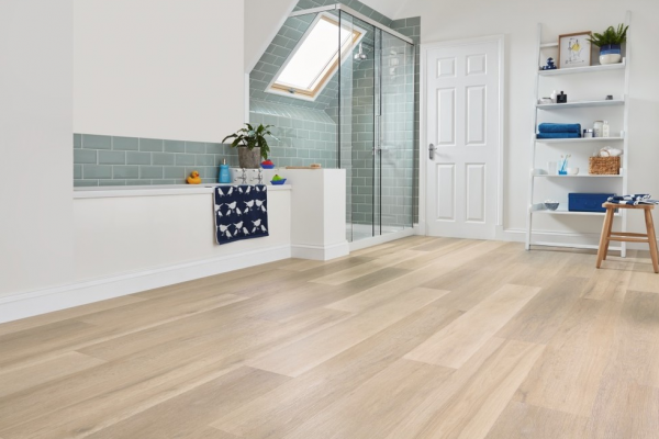 Which Hard Flooring Option is Right for You?